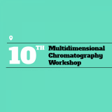 The Multidimensional Chromatography (MDC)